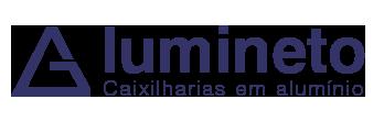 Alumineto